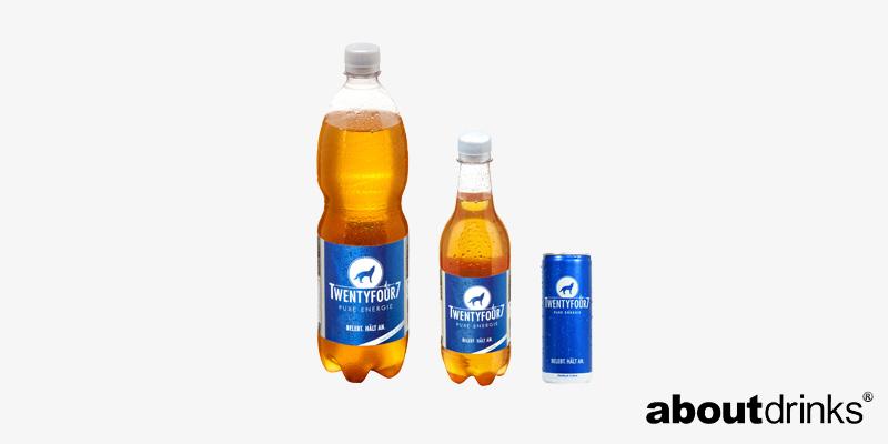 """About Drinks : """"Neu auf dem Markt"""""""